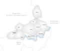 Karte Gemeinden des Bezirks Gösgen 2006.png