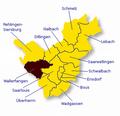 Karte Kreis Saarlouis Wallerfangen.png