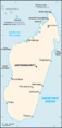 Karte Madagaskars.png