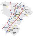Karte Region mit Verkehrswegen.jpg