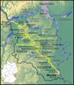 Karte Rheinhessischer Jakobsweg.png
