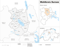 Karte Wahlkreis Sursee 2013.png