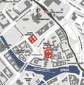 Karte berlin stadthaus3.png