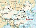 Karte huangshan korrigiert.jpg