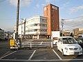 Kashima Bus Center.JPG