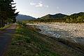 Kashima River Omachi01bs.jpg