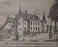 Kasteel Lahamaide, geboorteplaats Lamoraal van Egmont.jpg