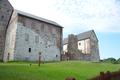 Kastelholm castle 2014 (2).png