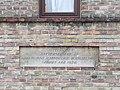 Kastelshaven - inscription 01.jpg