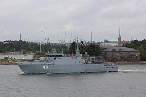 Katanpää Särkänsalmi 05.JPG