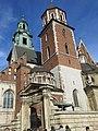 Katedra na Wawelu 11.JPG