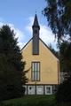 Kath Kirche BurgGemuenden.png