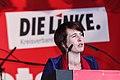 Katharina Schwabedissen 2012 2.jpg