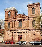 Kathedrale St. Christophe Belfort.jpg