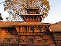 Kathmandu Durbar Square IMG 2250 23.jpg