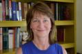 Kathy Davis Lt Governor.png