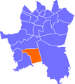 Katowice-Kostuchna.png