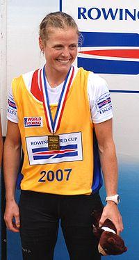 Katrin Olsen World Cup Ottensheim 2007.jpg
