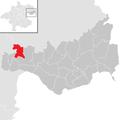 Katsdorf im Bezirk PE.png