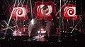 Katy Perry gig Nottingham 2011 MMB 37.jpg