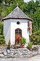 Kaunerberg Kapelle Maierhof.jpg