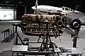 Kawasaki Ha 140 Radial engine 20200313.jpg