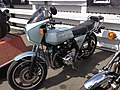 Kawasaki Z1-R motorcycle.jpg