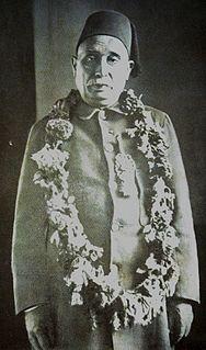 Kaykobad Bengali writer