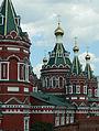Kazan Cathedral on 13 July 2012 008.JPG