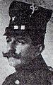 Kazimierz Bonawentura Nowakowski.jpg