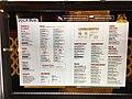 Kebab, falafel, pizza, pasta menu, typical of many restaurants (42052027281).jpg