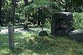 Kehi matsubara13s3872.jpg