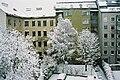 Keinergasse 24, Vienna, winter.jpg