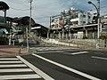 Keiousen Bubaigawara eki 1.jpg