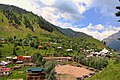 Kel, Azad Kashmir 2016-07-09.jpg