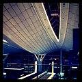Ken H. 羽田新国際ターミナル出発ロビー (5125744610).jpg
