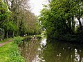 Kennet and Avon Canal , Kintbury - geograph.org.uk - 6268.jpg
