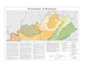 Kentucky Level IV ecoregions.pdf