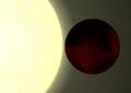 Kepler-78b.png