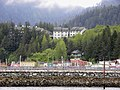 Ketchikan, Alaska - panoramio (9).jpg