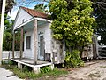 Key West Historic District 562.jpg