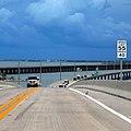 Keys, Florida, USA (46917455072).jpg