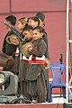 Khadgi Mahotsav 2075 (48156314296).jpg