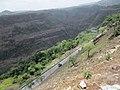 Khandala Ghat- Lonavala - panoramio.jpg