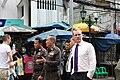 Khao San Road, Thailand (4808480210).jpg