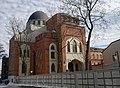 Kharkiv Synagoga SAM 8972 63-101-2323.JPG