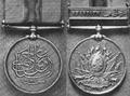 Khedive's Sudan Medal (1897).png