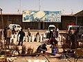 Khiva (3486308084).jpg
