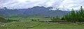 Khwahan city badakhshan Province=شهرستان خواهان = استان بدخشان - panoramio.jpg