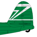 Ki-45 27th sentai.png